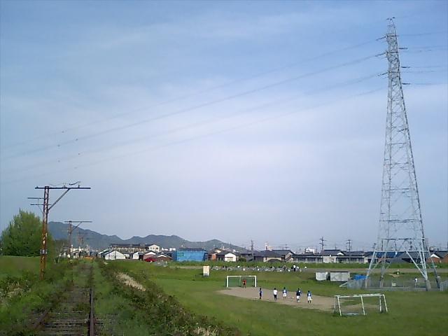 200804252