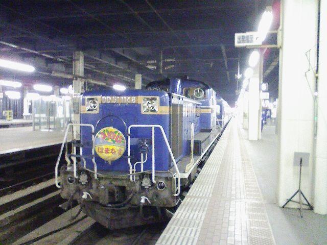 200805221