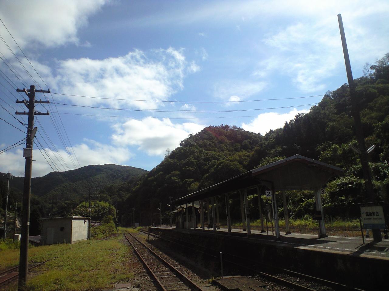 鉄道:なんというマニアによる犯行ww