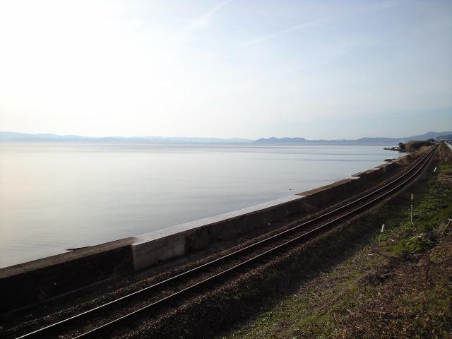 鉄道:不正解の人向けのヒント