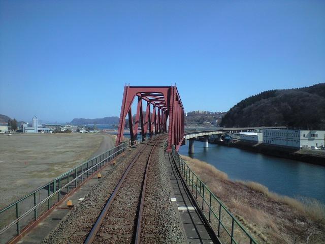鉄道:ああ麗しの鉄建公団規格