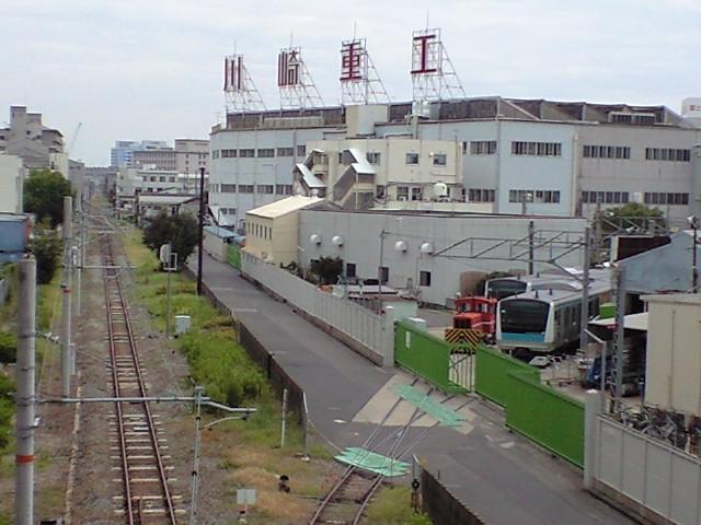 鉄道:今日の盗撮写真