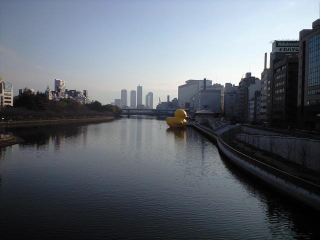 日記:関西廃墟サミット(?)に行ってきた