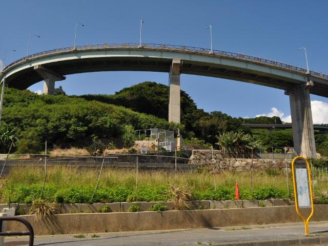 橋梁:今日のナイスブリッジ