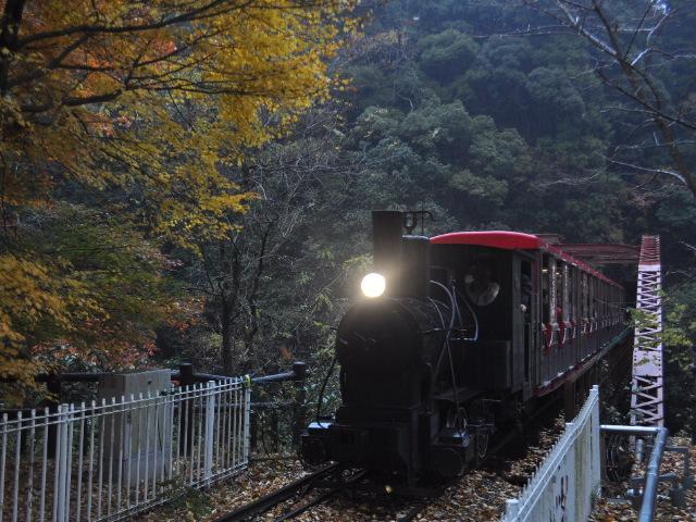 ネタ:専用列車で水樹奈々トンネルへと向かう声優ファンたち(写真提供:二次通信社) @