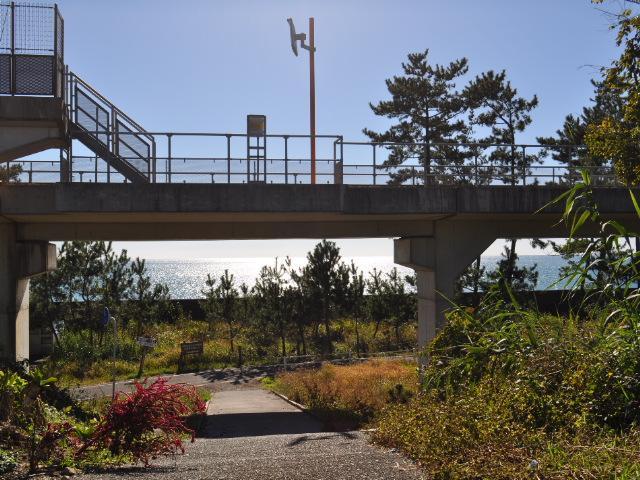 鉄道:廃線跡とかつての未成線 @