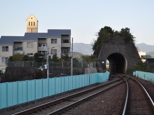 鉄道@カツラじゃありません