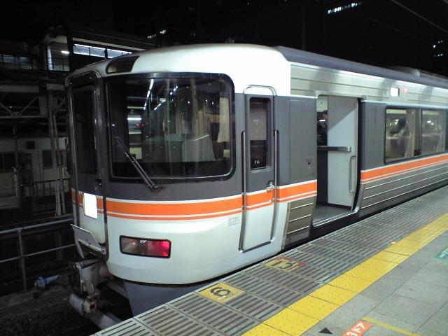 コミケ@男子500メートル短距離走in京葉線