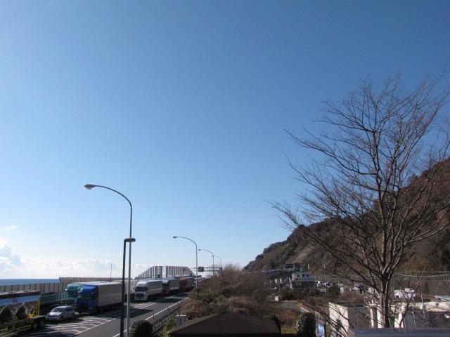 交通@僕はいま、日本のどこかにいます