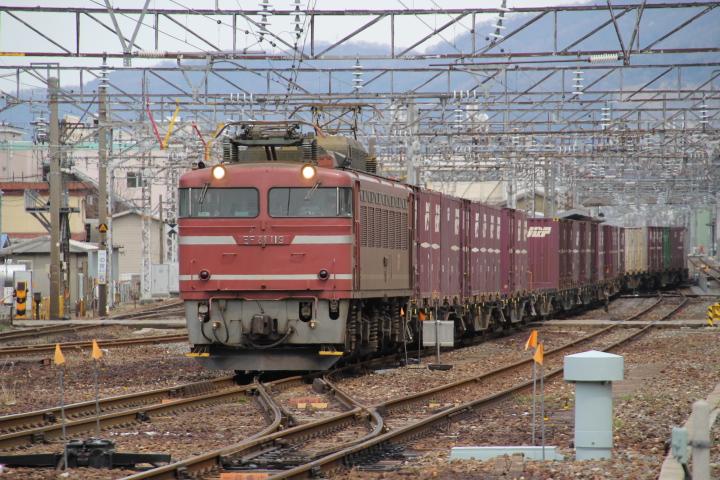 鉄道@「ハチイチのヤツ、今日もゴキゲンだな 模型のつばめ堂」 関西ローカルCM そしてオッサンホイホイ