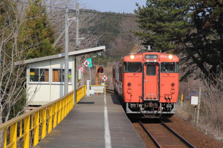 鉄道@♪タ〜ラコ〜タ〜ラコ〜つ〜ぶ〜つ〜ぶ〜タ〜ラコ