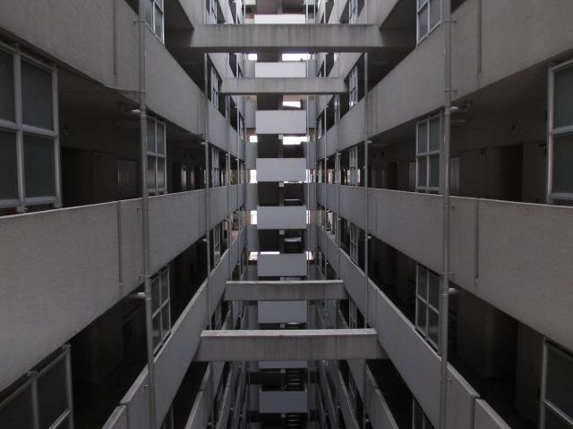 団地@「神戸住宅供給公社の消失」 #ついこり