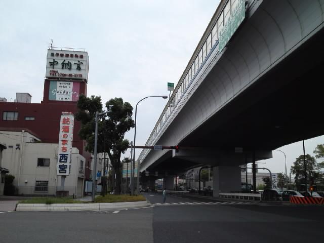 #コミケ #アリアケ買い出し紀行 #原チャリで来た 2→171