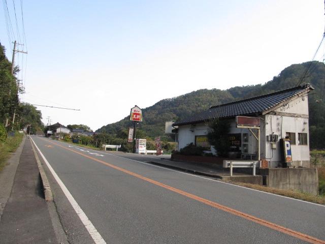 すげぇ小さい「餃子の王将」を見つけてしまった テナント型店舗を別にしたら日本最小クラス? #ラーメニング