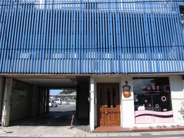#メイド喫茶跡を歩く 「セブンズカフェ」(鳥取県倉吉市) 情報提供・取材協力者募集中