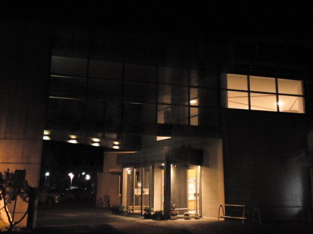 上士幌温泉「ふれあいの湯」が快適すぎる