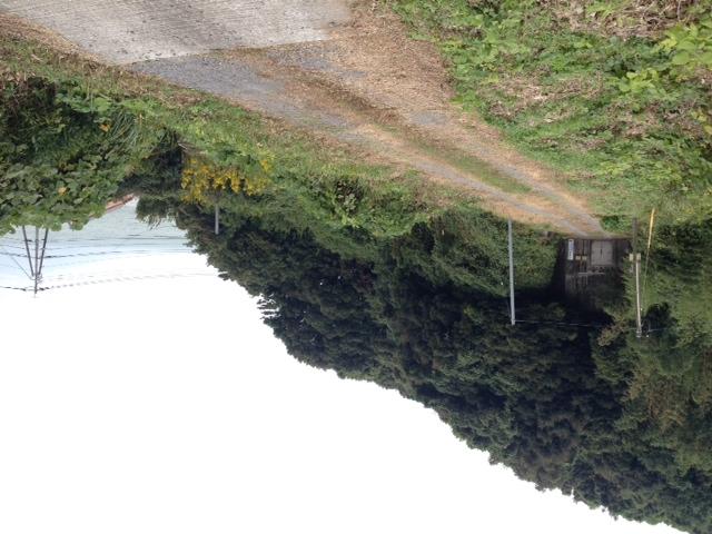 九州大学の未成線トンネル活用プロジェクト