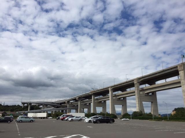 今日の未整備新幹線 #ロリ鉄