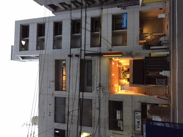 メイド@広島に出来た「メイドCafeBAR グランクール」が素晴らしすぎる件について!