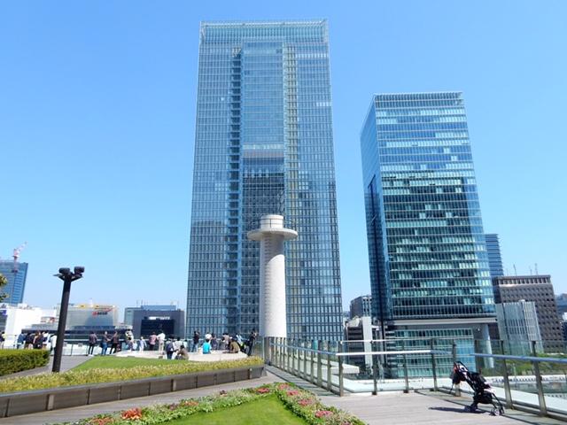 アート@東京駅前の「KITTE」にある東京大学総合博物館に行って来た