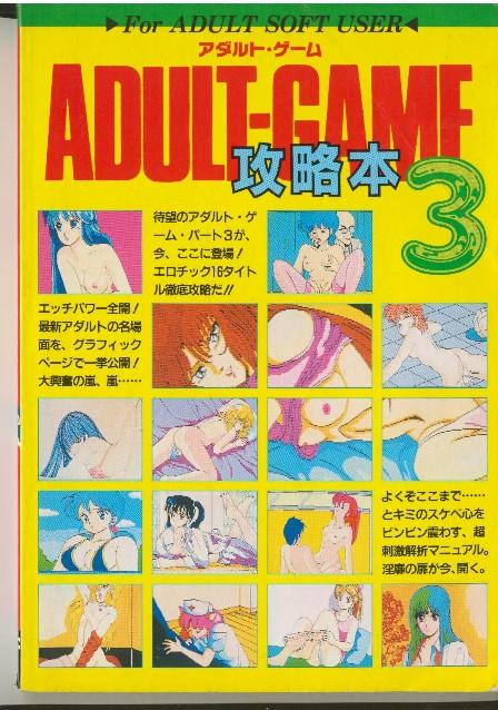 ADULTGAME3